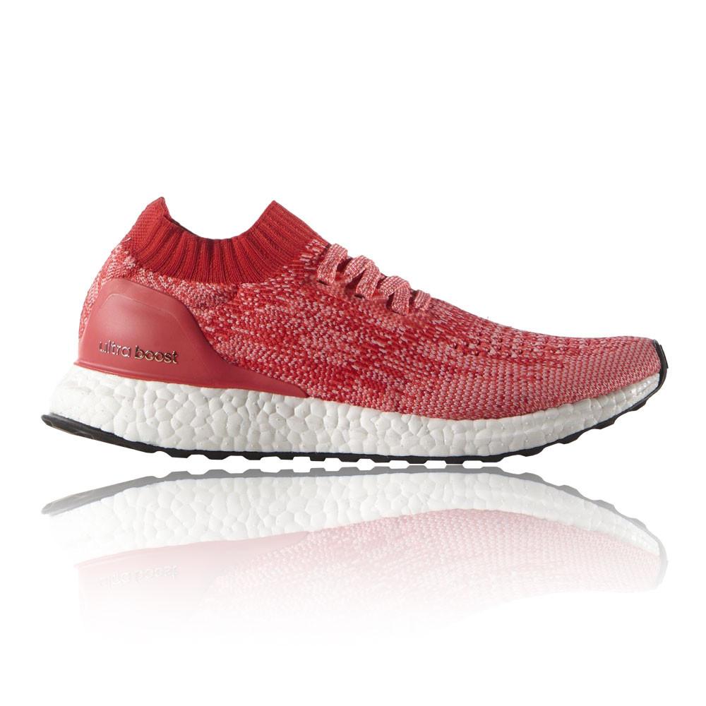 Adidas UltraBoost Uncaged zapatillas de running para mujer