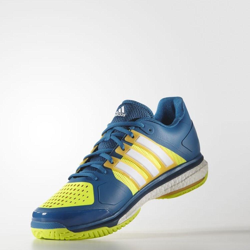 cb19bf5ce1 adidas Energy 3 Tennis Shoes - 71% Off | SportsShoes.com