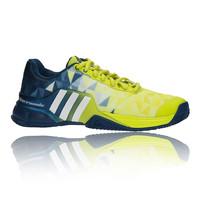 Adidas Barricade 2016 Clay zapatillas de tenis