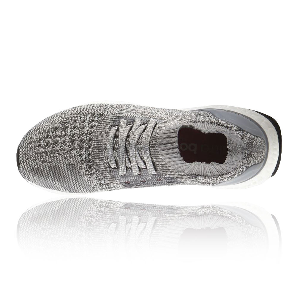 ... Adidas Ultra Boost Uncaged Women's Running Shoes ...