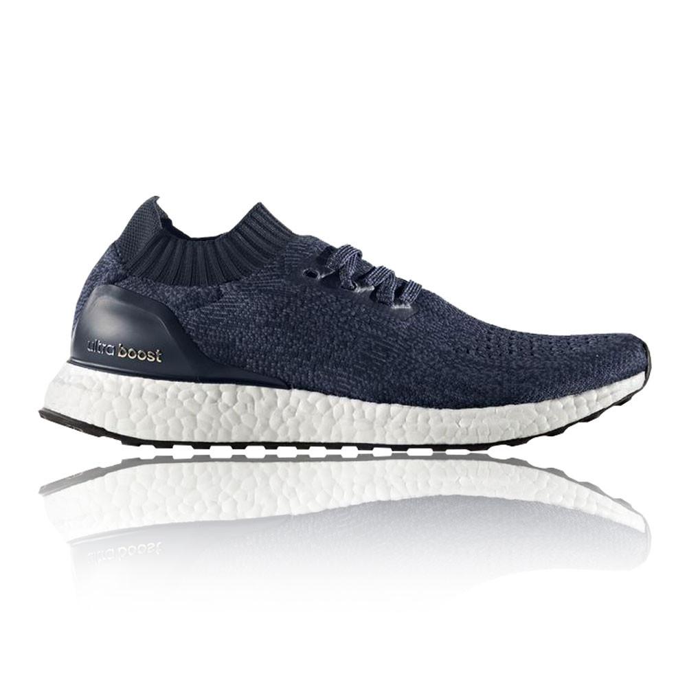 Adidas Ultra Boost Uncaged chaussures de running