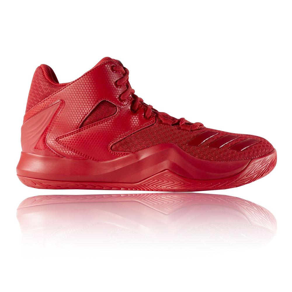 Adidas D Rose 773 V Basketball Shoes - 50% Off   SportsShoes.com