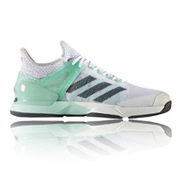 adidas Adizero Ubersonic 2 Tennis Shoes