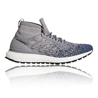 Adidas UltraBOOST All Terrain zapatillas de running  - SS18