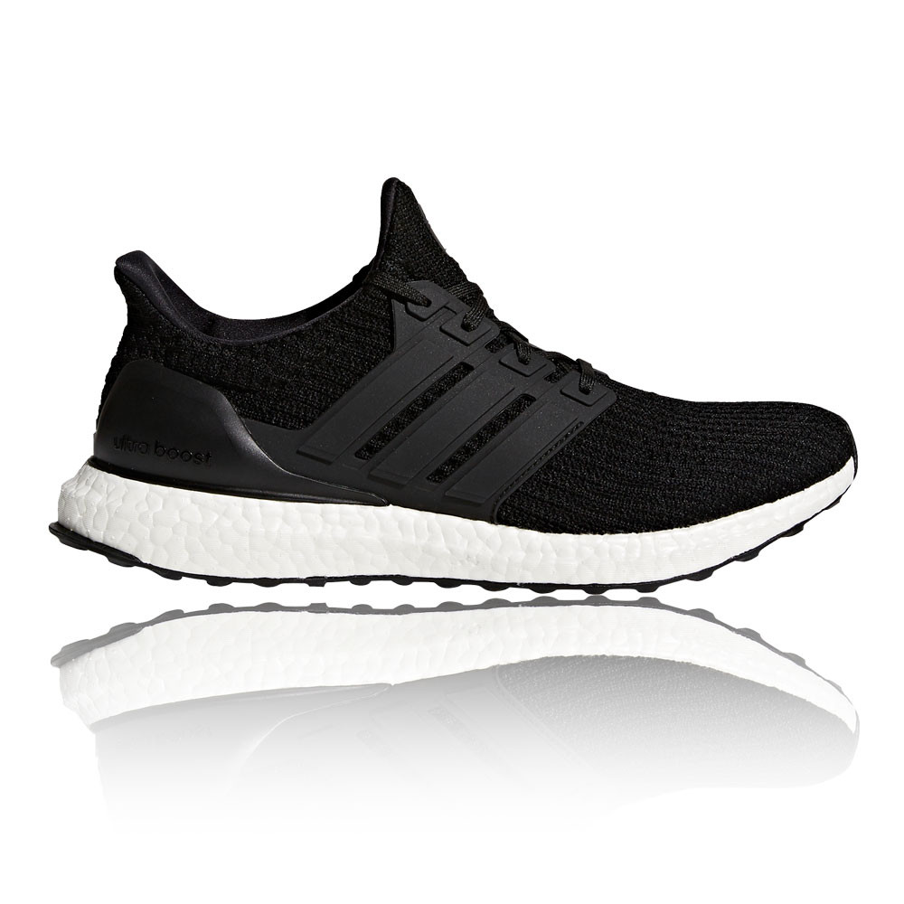 9dc9e8bf5ae61 adidas UltraBOOST Running Shoes - 43% Off