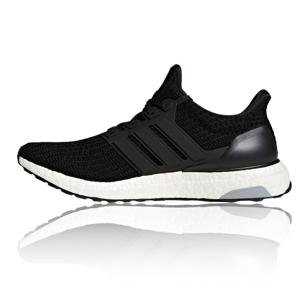 e711926e2fe adidas UltraBOOST Running Shoes - SS19 adidas UltraBOOST Running Shoes -  SS19 ...