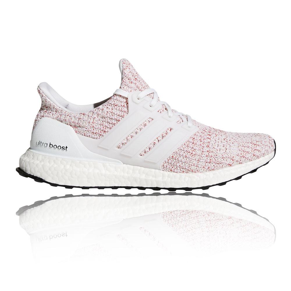 premium selection 5f514 ba892 adidas UltraBOOST zapatillas de running - SS18 ...