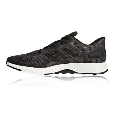adidas PureBOOST DPR Running Shoes