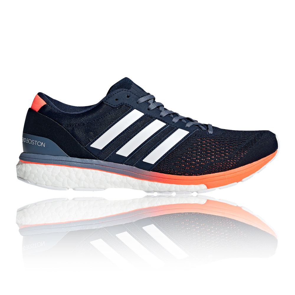 Adidas Boston Marathon Shoes