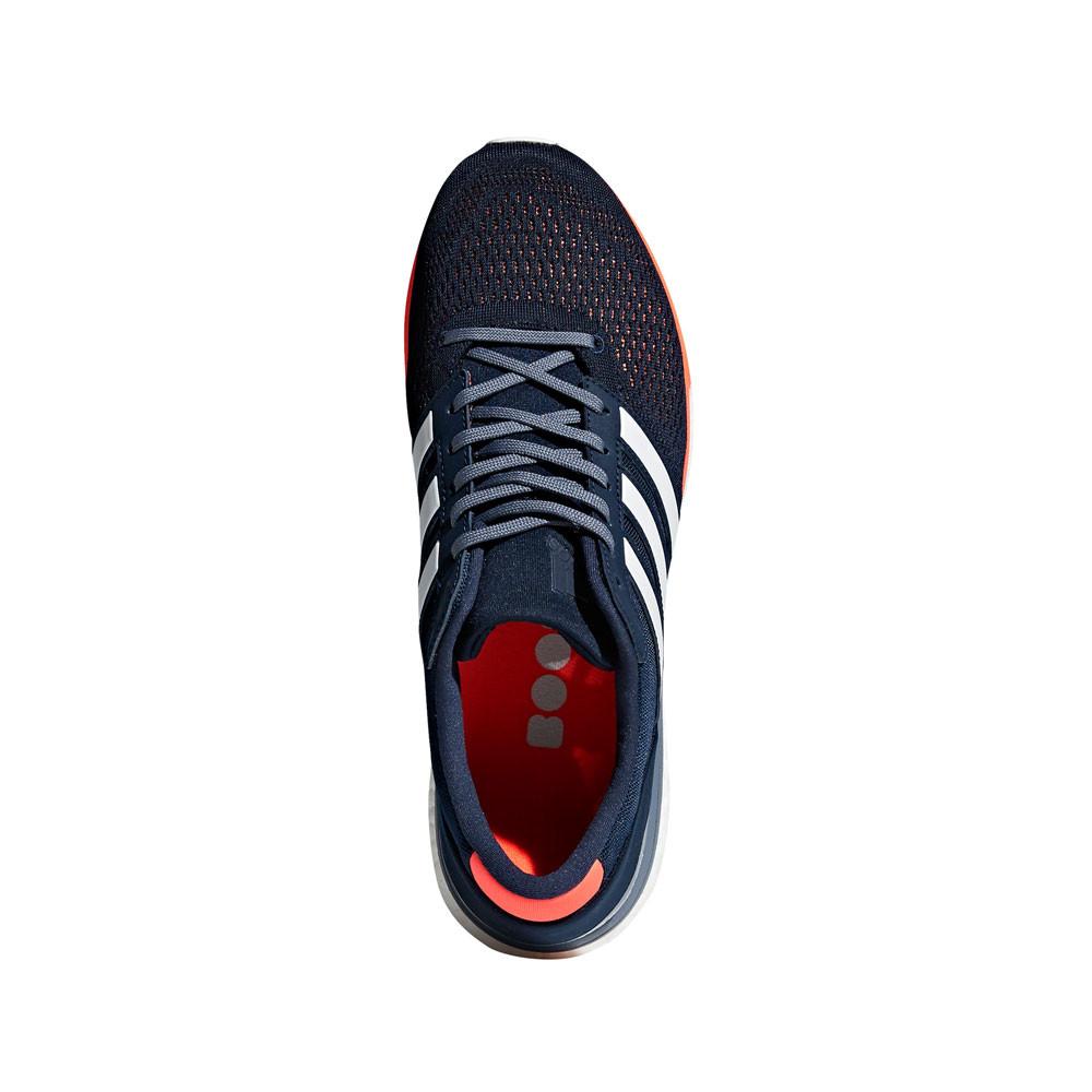 adidas adizero boston 6 scarpe da corsa ss18 50%