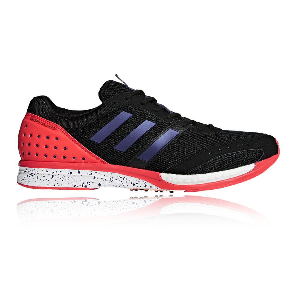 Adidas Adizero Takumi Ren 3 chaussures de running