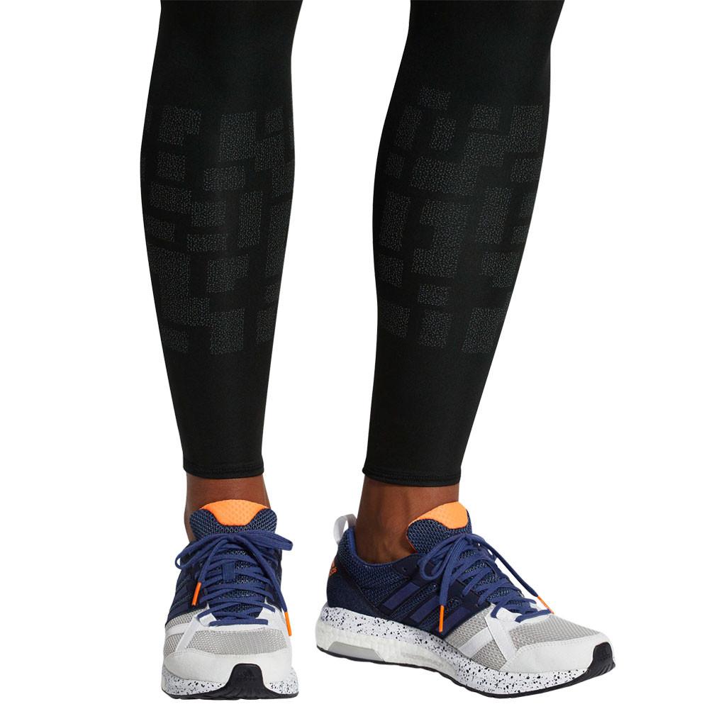 separation shoes 1460e 00151 ... adidas Adizero Tempo 9 laufschuhe - SS18