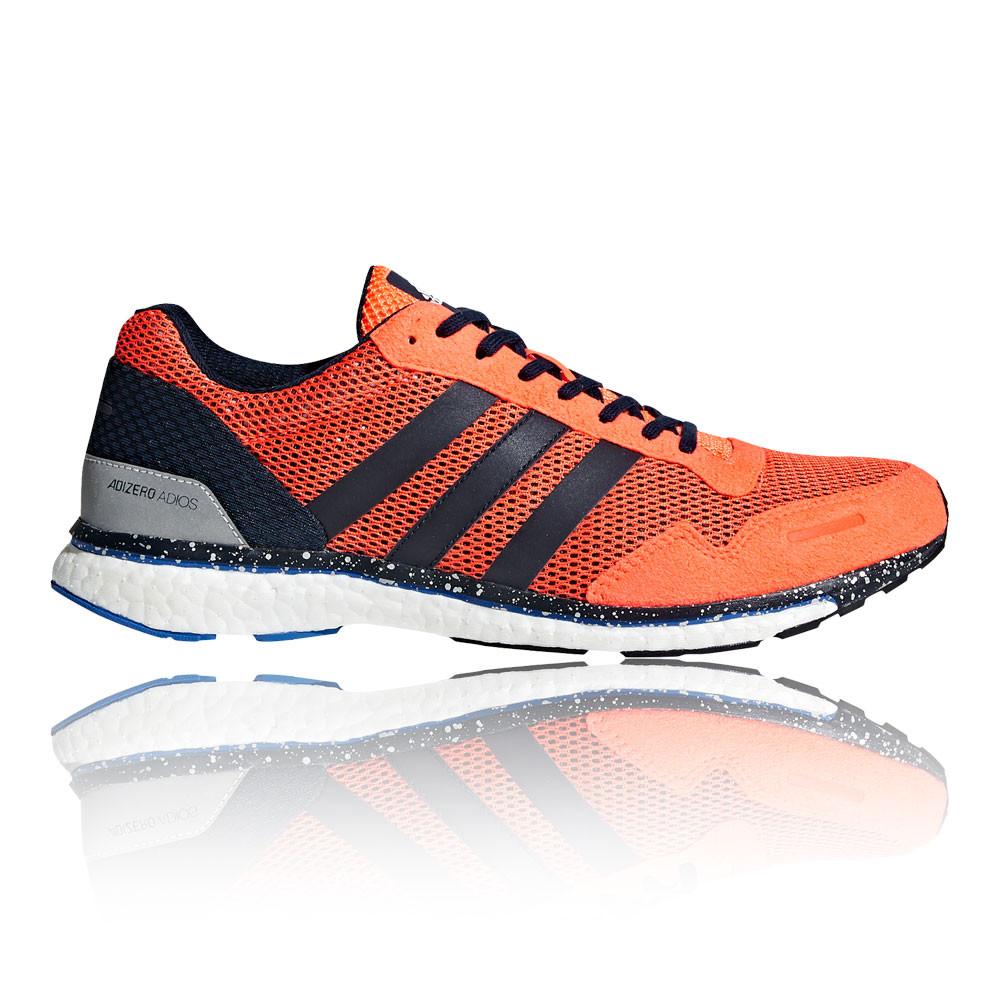 Adidas Adizero Adios chaussures de running