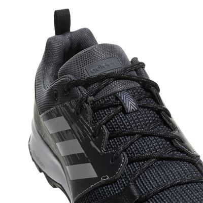 adidas Galaxy Trail Running Shoes