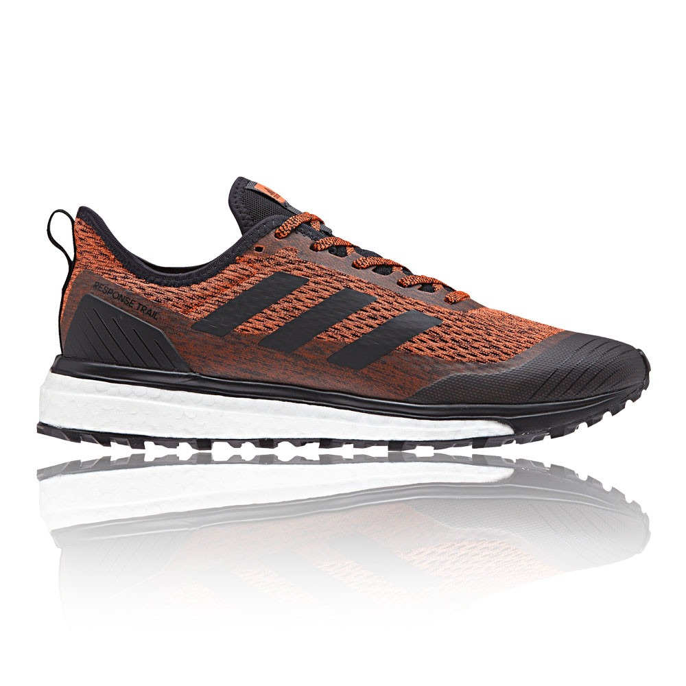 adidas response trail shoes ss18 10 off. Black Bedroom Furniture Sets. Home Design Ideas