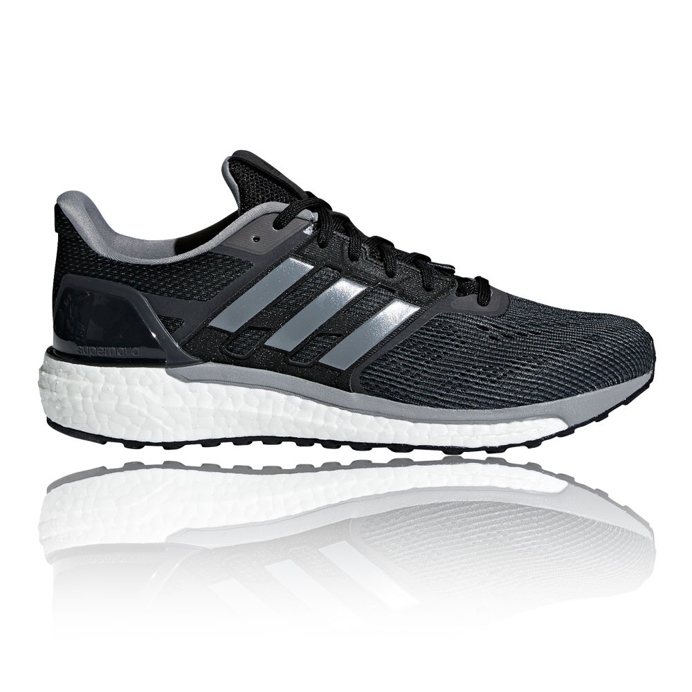 Adidas Supernova Womens Running Shoes Ss