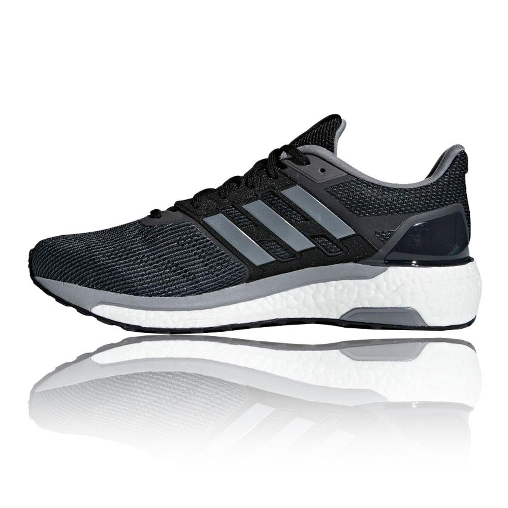 Adidas Supernova Running Shoes Ss