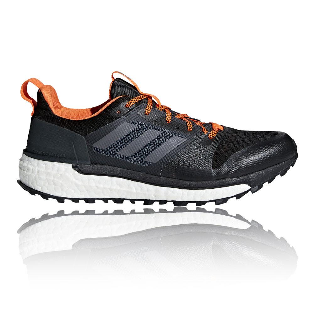 Adidas Supernova Womens Running Shoes Ss