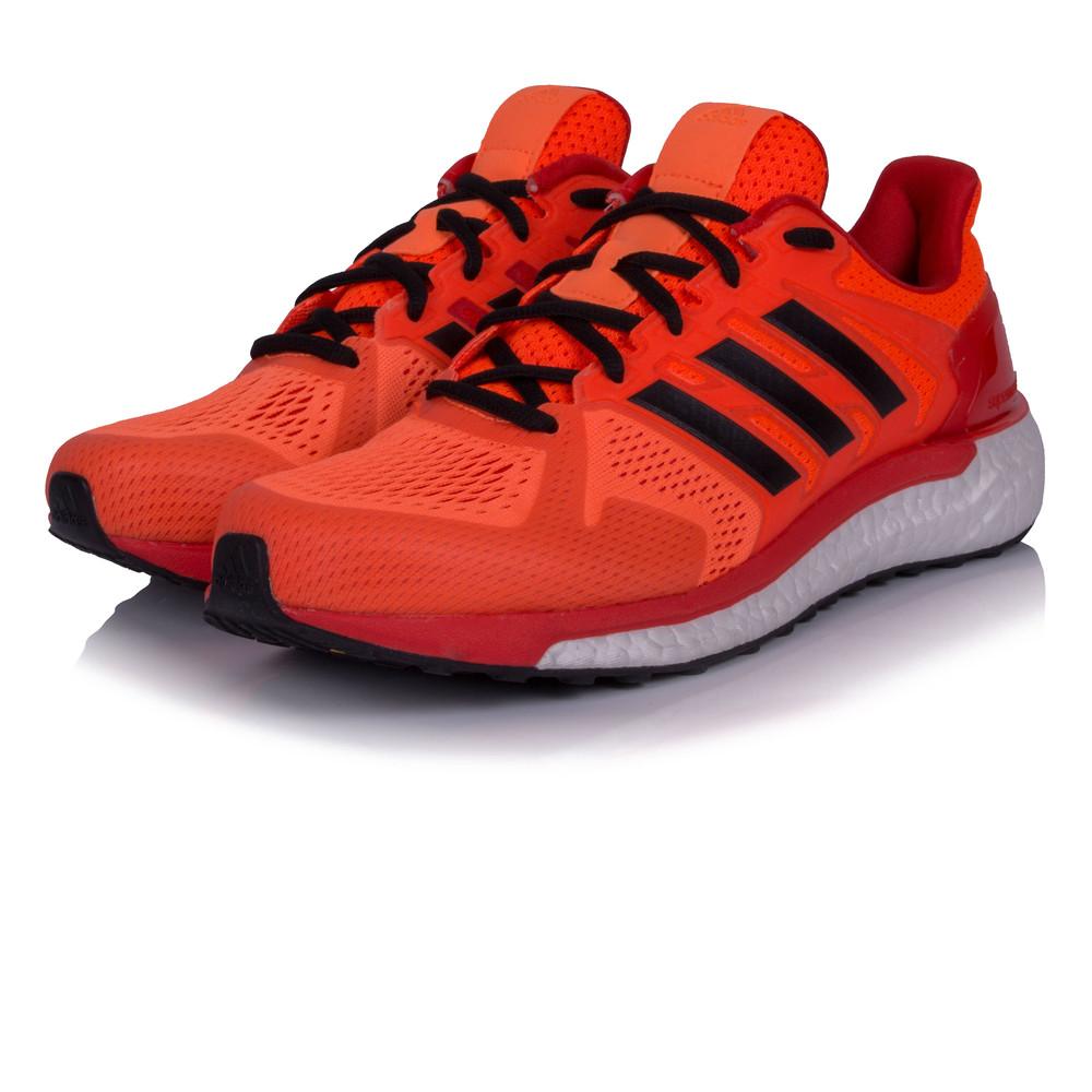 ... Adidas SUPERNOVA ST Running Shoes - SS18 ...