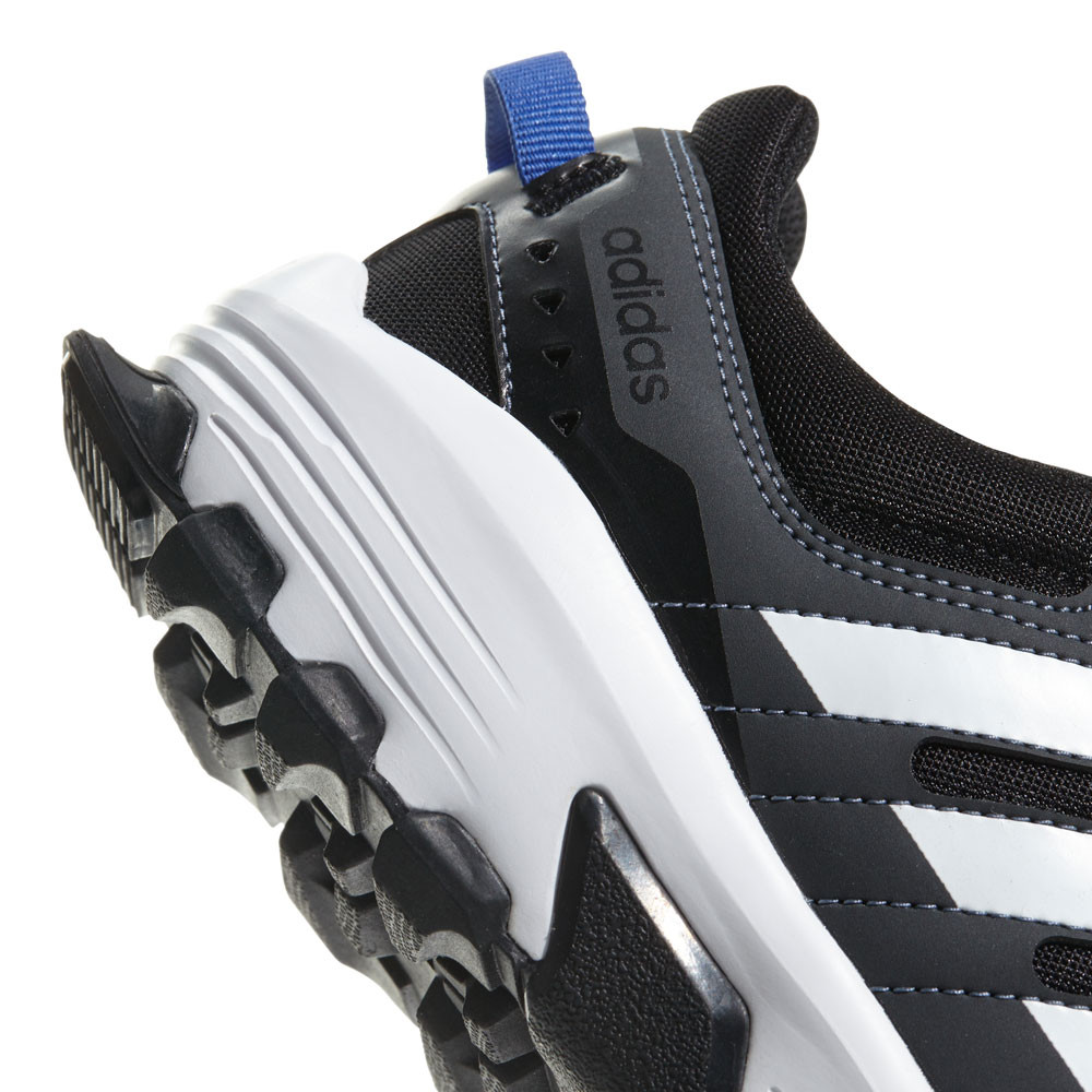 Rockadia Trail Shoes Reviews