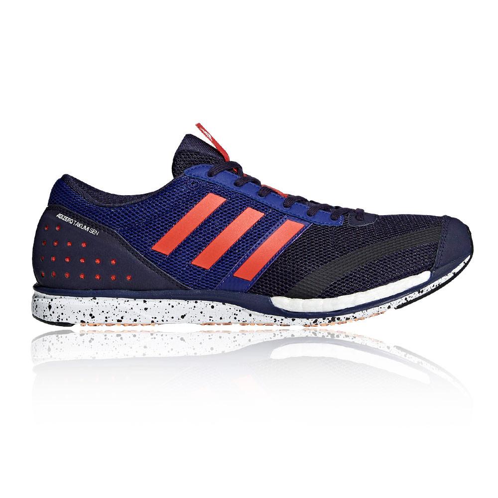 scarpe da corsa adidas