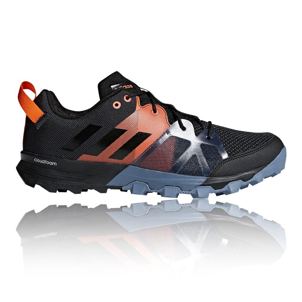 Adidas Kanadia 8.1 tr chaussures