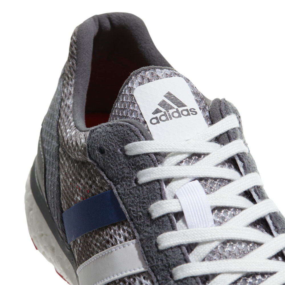 Adidas Adizero Adios Aktiv Zst2pxlC