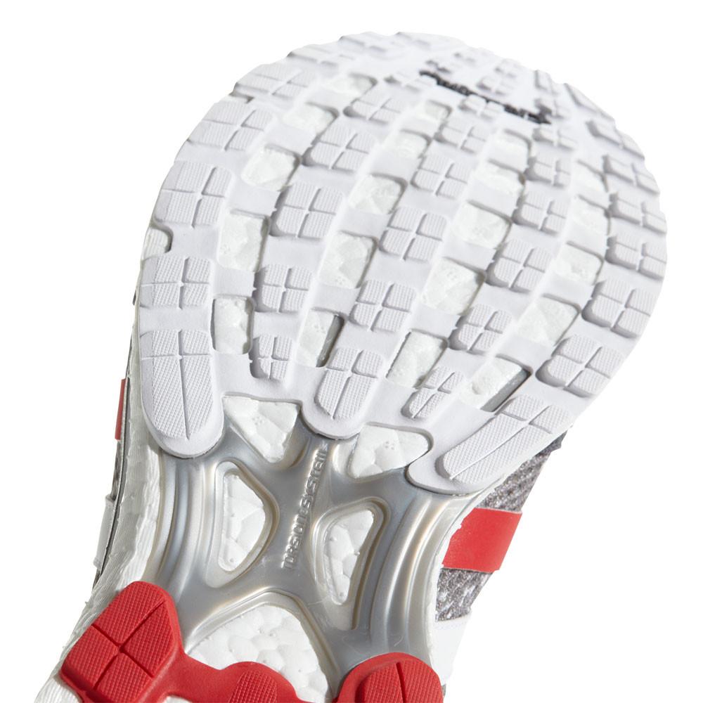 Adidas Adizero Adiós 3 Zapatos Aktiv - Ss18 mjOc40j3