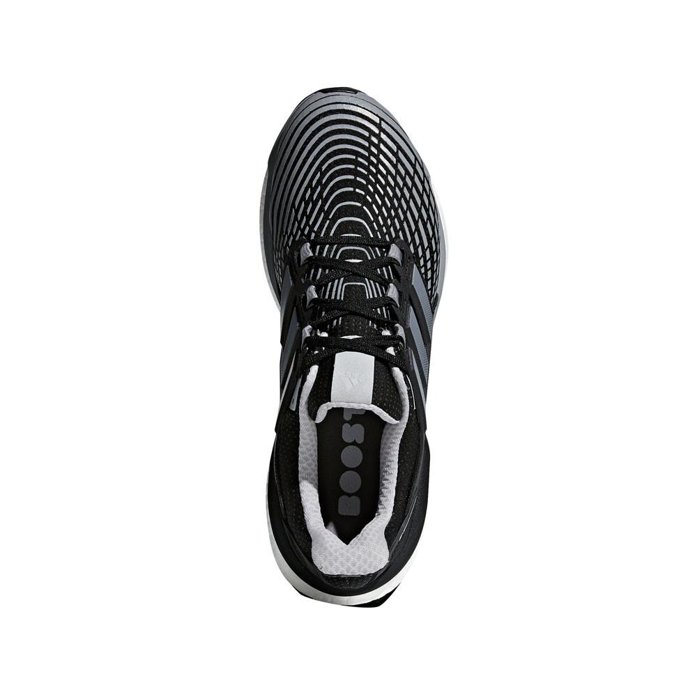 best service 479b9 ef071 ... adidas Energy BOOST zapatillas de running - SS18 ...