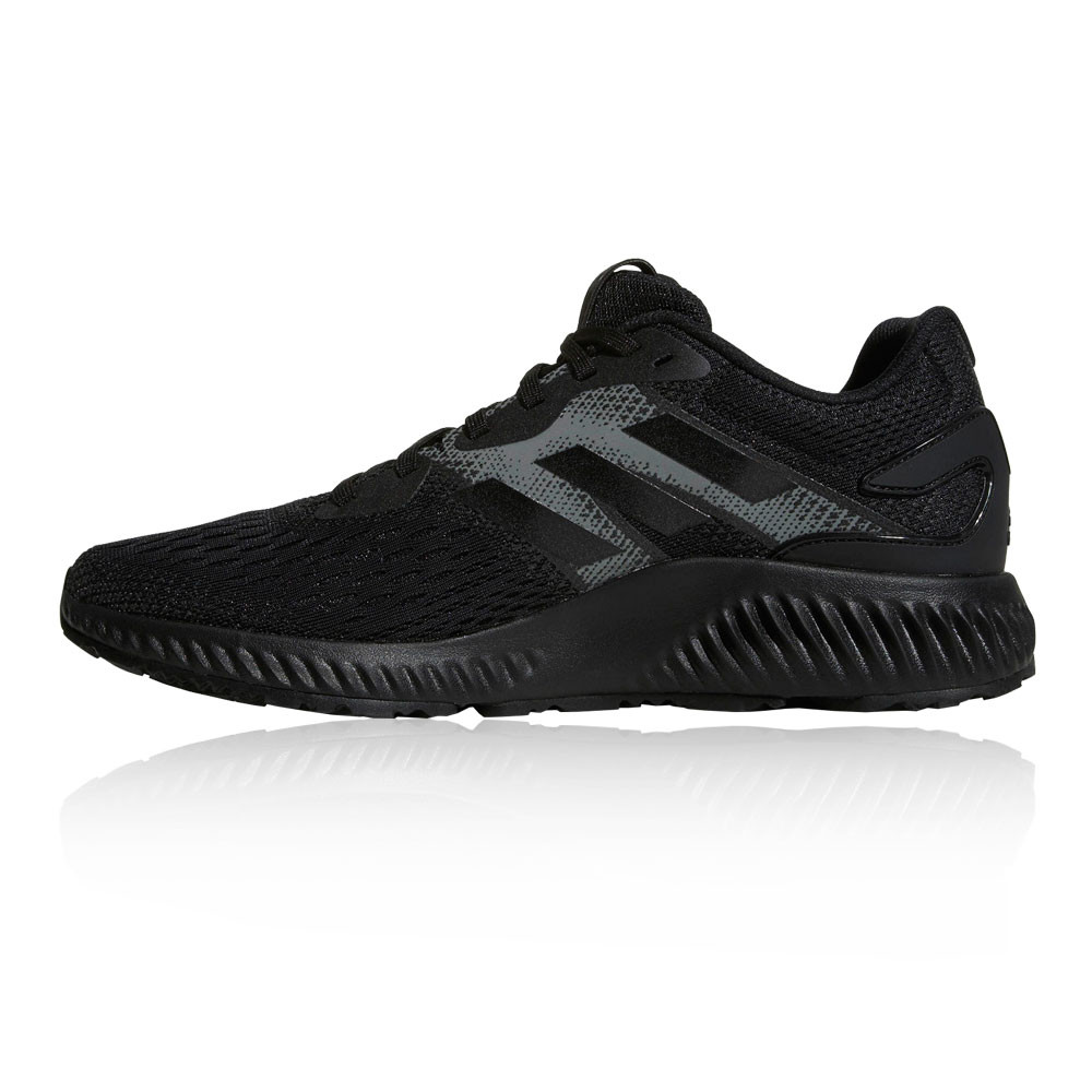 sports shoes 9e11f ca2cc adidas Aerobounce Running Shoes - SS18 adidas Aerobounce Running Shoes -  SS18 ...