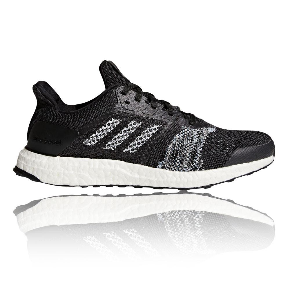 UltraBOOST ST Running Shoes