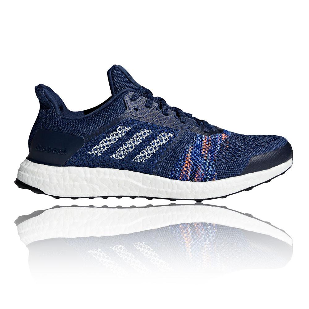 23faa7ec01490 Brand Adidas Originals Nmd Size 39 Reddit Yeezy