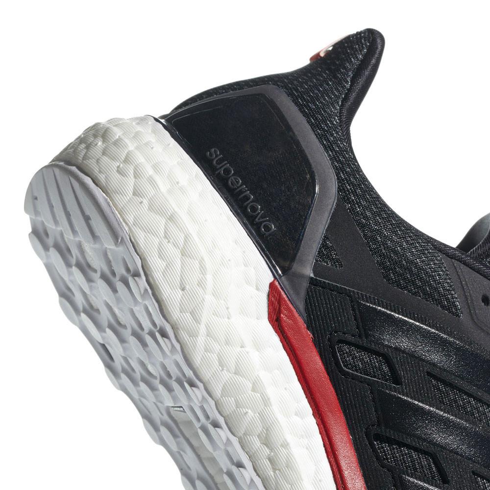 Supernova Course À Hommes Aktiv Baskets Chaussures Pied De Adidas YD9eEIH2W