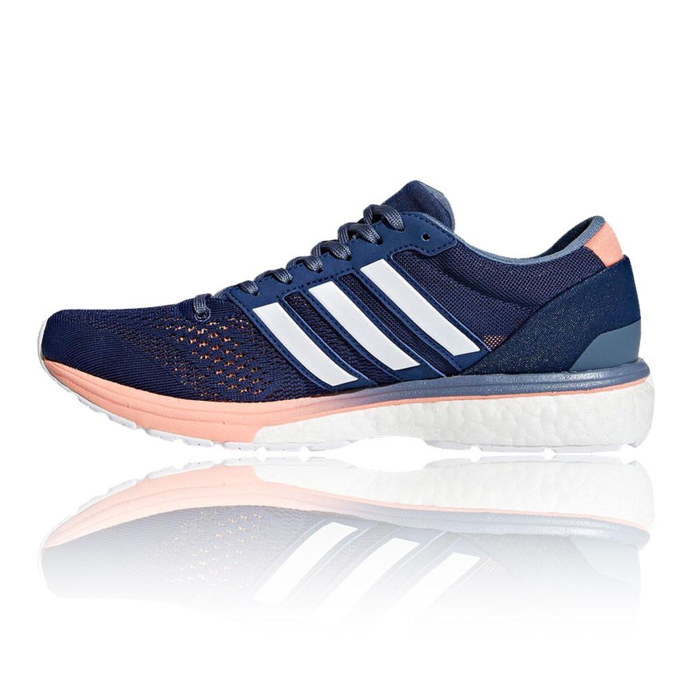 Adidas Womens Clothing Shop Online