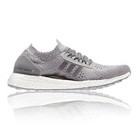 adidas Women's UltraBOOST X CLIMA Shoes - SS18