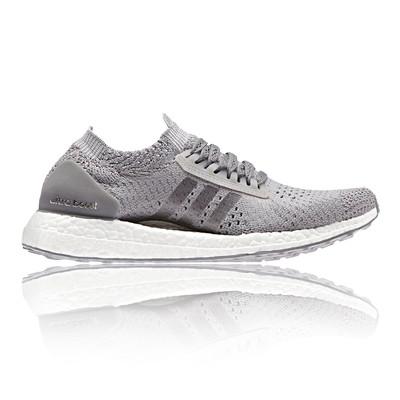 scarpe per SS18 donna adidas UltraBOOST X CLIMA wa878qAx