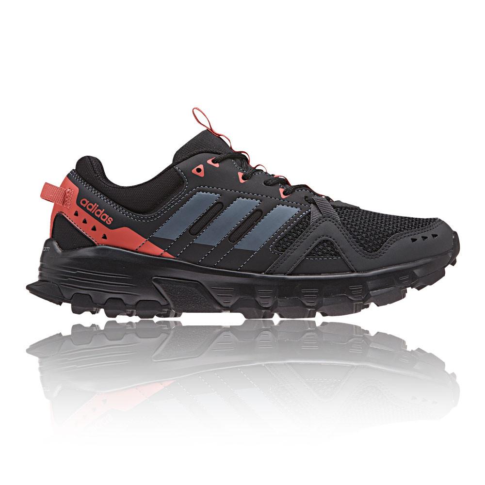 adidas Rockadia trail femmes chaussures - SS18