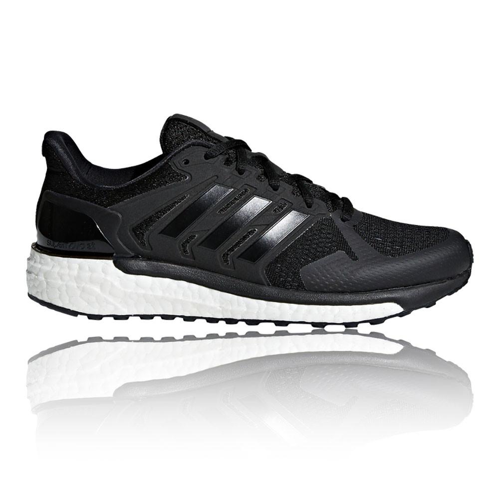 adidas SUPERNOVA ST femmes chaussures de running - SS18