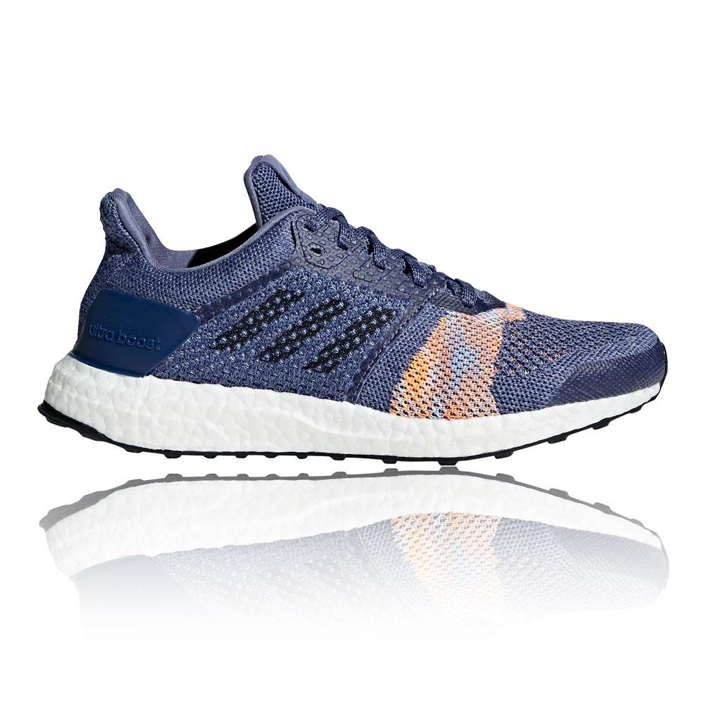 Adidas UltraBOOST ST femmes chaussures de running - SS18