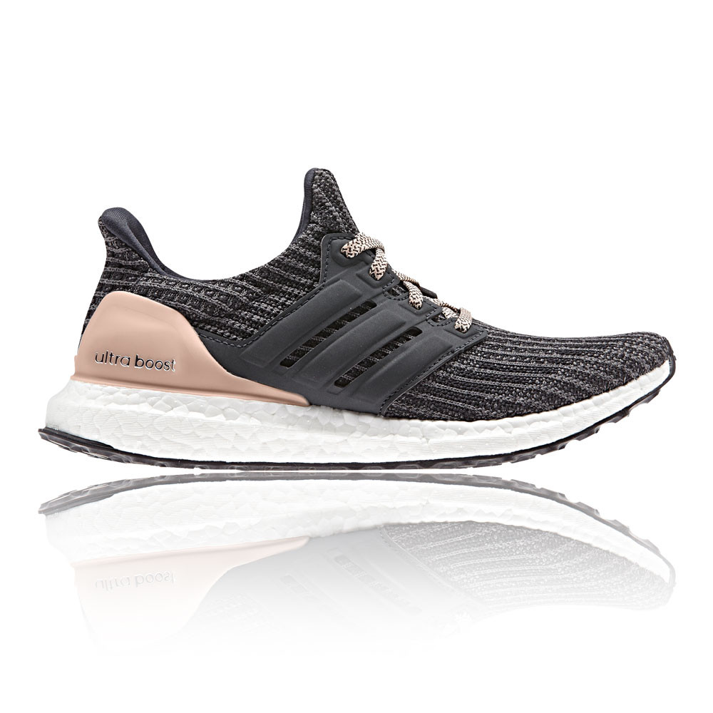 buy online c08df 2cc21 adidas UltraBOOST para mujer zapatillas de running - SS18 ...