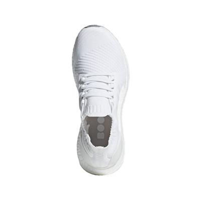 SS18 donna corsa adidas X UltraBOOST da per scarpe TWWw0avq