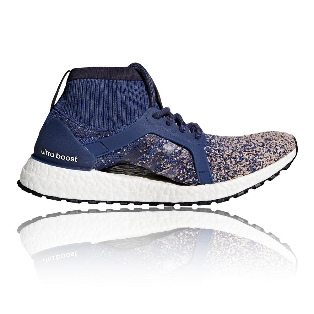 bd6863af2ece7 adidas UltraBOOST X All Terrain Running Shoes. RRP £169.95£84.95 - RRP  £169.95