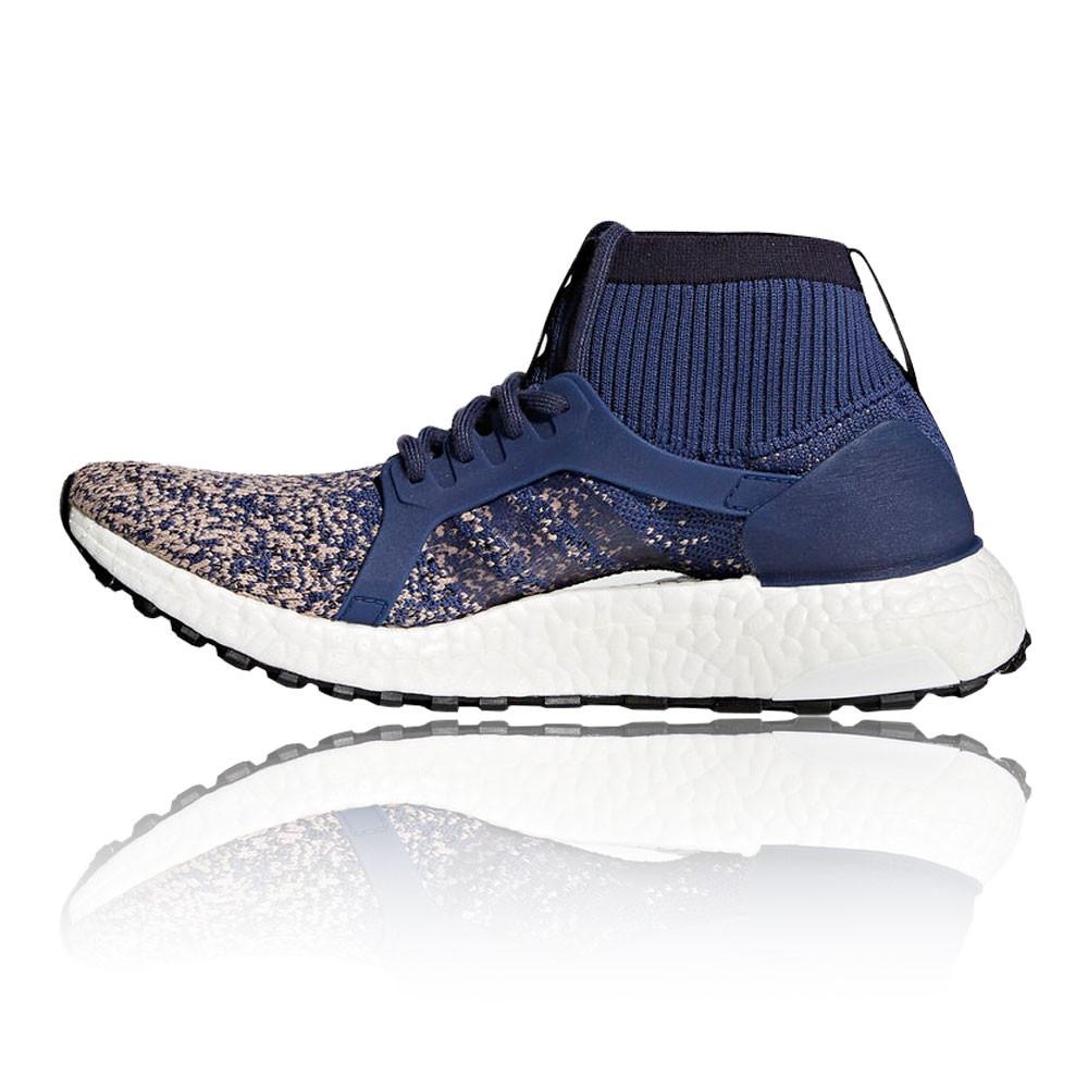 5bc19f59ca4 adidas UltraBOOST X All Terrain Running Shoes - SS18 - 50% Off ...