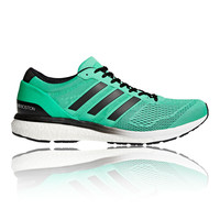 Adidas Adizero Boston 6 zapatillas de running  - SS18