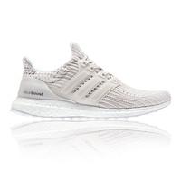 adidas UltraBOOST chaussures de running - SS18