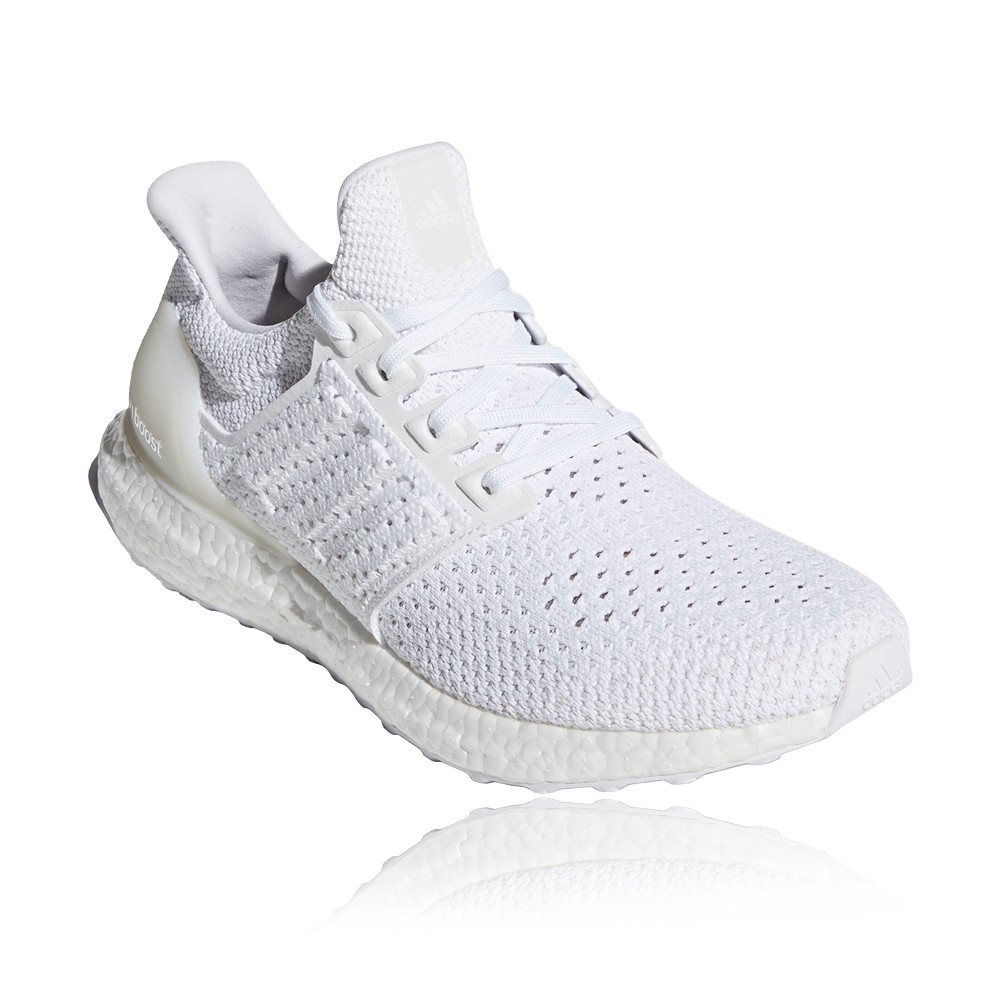 8b7ee2575ec29 adidas UltraBOOST CLIMA Running Shoes - SS18. RRP £159.95£95.97 - RRP  £159.95