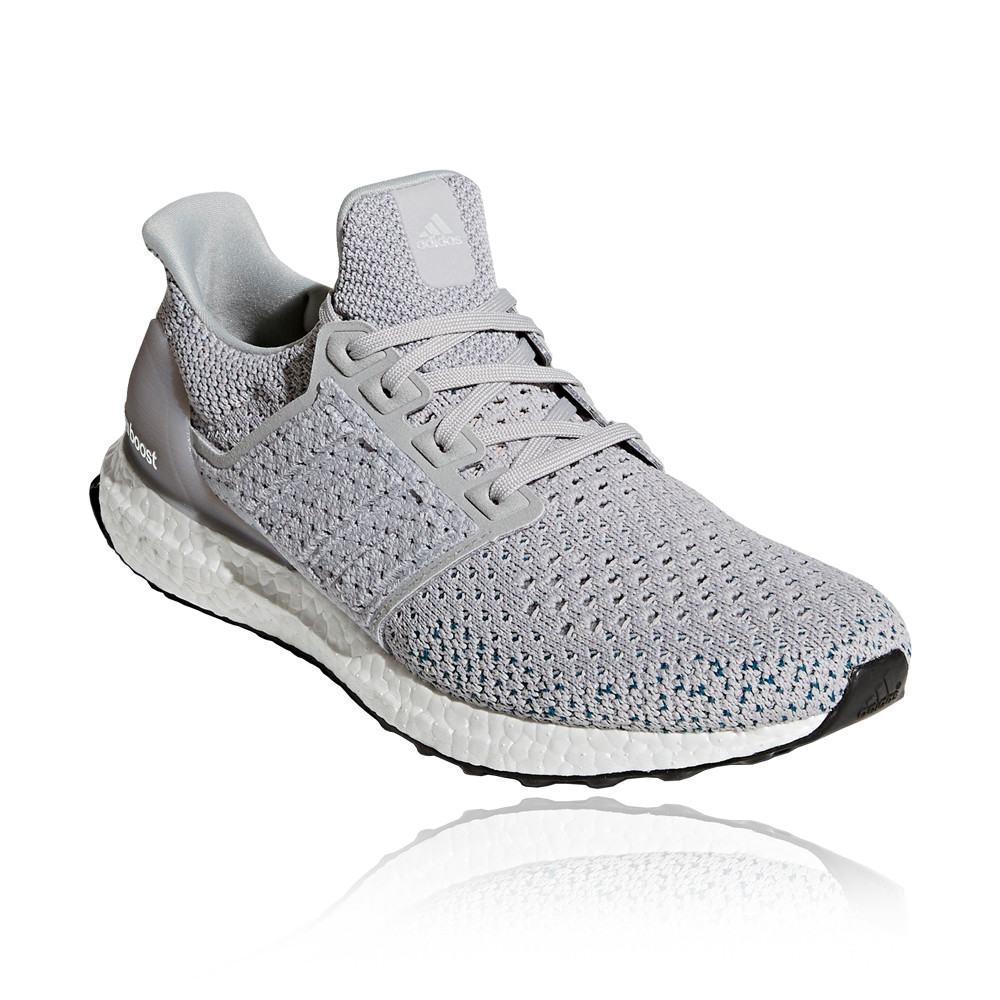 d9c339487bf1e adidas UltraBOOST CLIMA Running Shoes - SS18. RRP £159.95£95.97 - RRP  £159.95