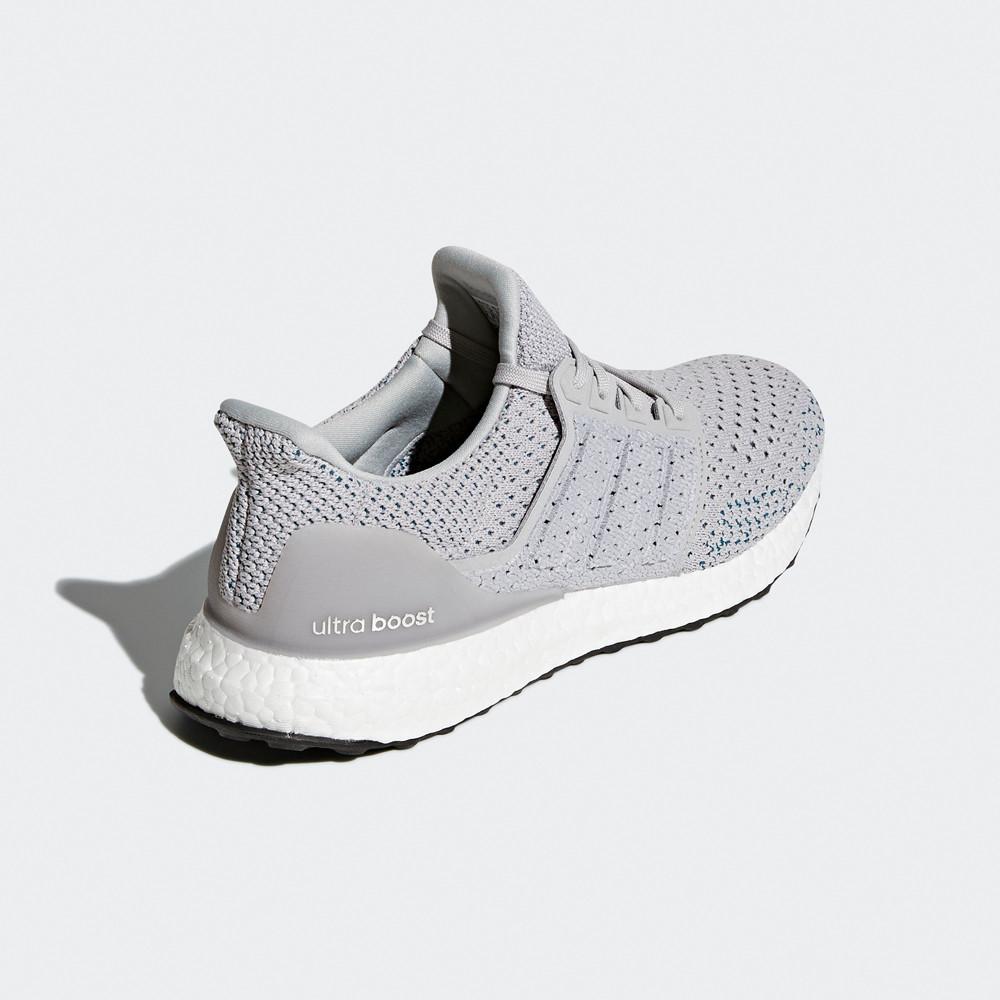 scarpe adidas ultraboost clima