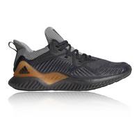 Adidas Alphabounce Beyond zapatillas - SS18
