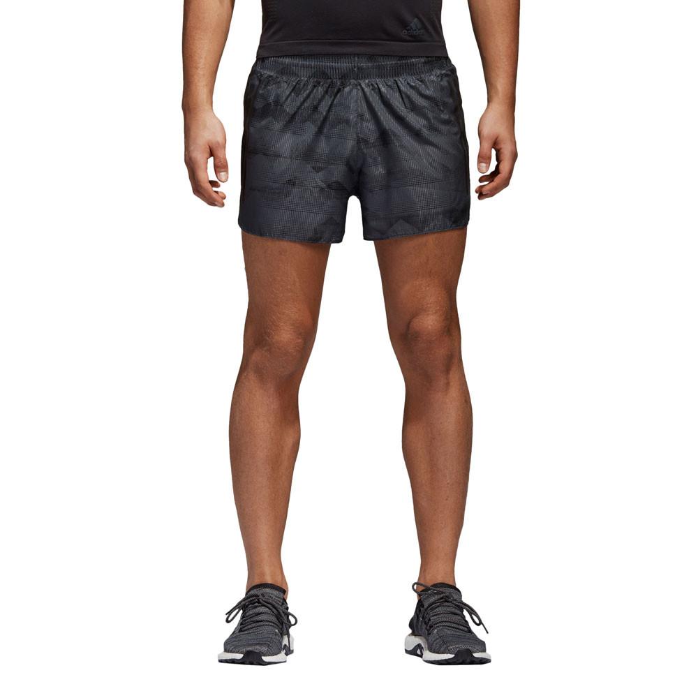 Split Pantalones Adidas Cortos Aw18 Adizero xYq5w0P1 f39a20d25f5d